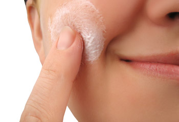 acne-brufoli-estetica-ayurvedica