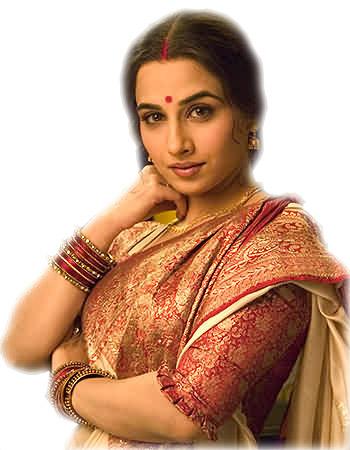 chandra-dottoressa-ayurvedica-india-storia-sima-simona-vignali