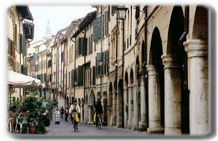 Corso Massaggio Ayurvedico Udine E Pordenone Sima Scuola Ayurveda Professionale Di Simona Vignali
