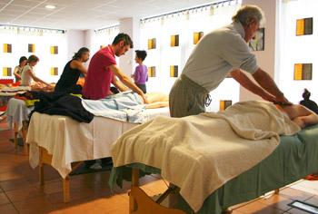 corso-massaggio-ayurvedico-base-scuola-sima-descrizione