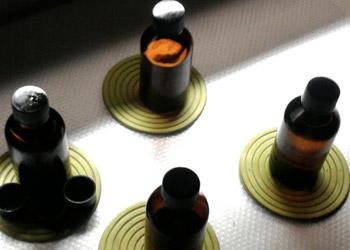 corso-massaggio-ayurvedico-individuale-scuola-sima-vantaggi