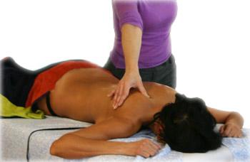 corso-massaggio-ayurvedico-serale-scuola-sima-vantaggi
