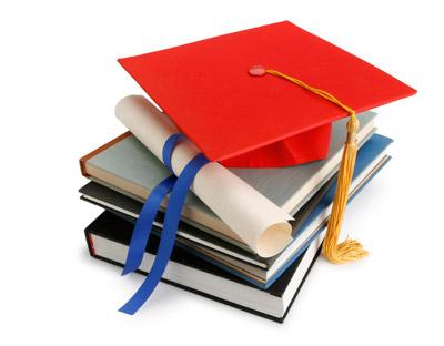 ocenti-scuola-sima-preparazione