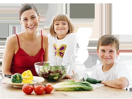 header-articoli/corso-cucina-naturale-biovegetariana-alimentazione-naturale