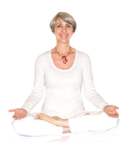 simona-vignali-corsi-yoga-corsi-meditazione-scuola-sima