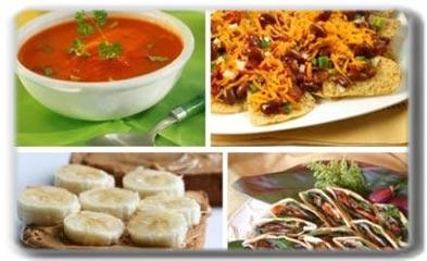 corso-slow-food-ayurvedico-pausa-pranzo