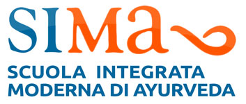logo-sima-center