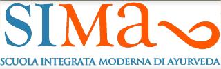 scuola_integrata_ayurveda_massaggio_ayurvedico_corsi_logo_sima