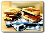 panini-e-snack-ayurvedici
