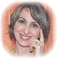 Simona Vignali
