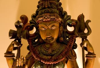 ayurveda-tantra-evoluzione