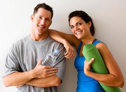 yoga-yogaterapia-milano-scuola-sima-simona-vignali