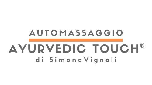logoautomassaggio_slim
