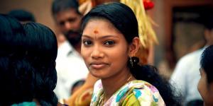 brahmishampoorimedioayurvedicocapelli