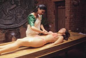 massaggioayurvedicoayurvedictouchayurvedasimonavignali