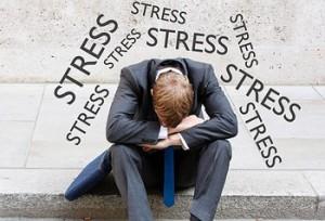 stressayurvedadoshavatarimedistress