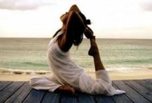 yogaayurvedaidrocolonterapiapuliziacolonintestino