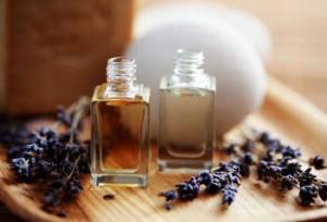 aromaterapiacorsomassaggiooliessenzialiscuolasimasimonavignali