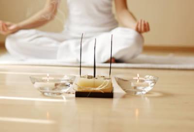 meditazionebenesserespaziosolosalute