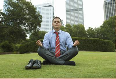 meditazione-stress-spazio-solosalute