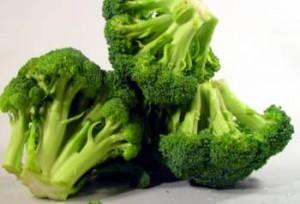 10cibiayurvedaconsiglialimentazionebroccoli