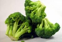 broccolidepurazionenatalefestenutrizione