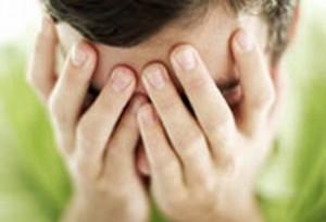depressioneayurvedaansiasintomidepressione