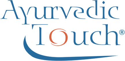 ayvedic_logo