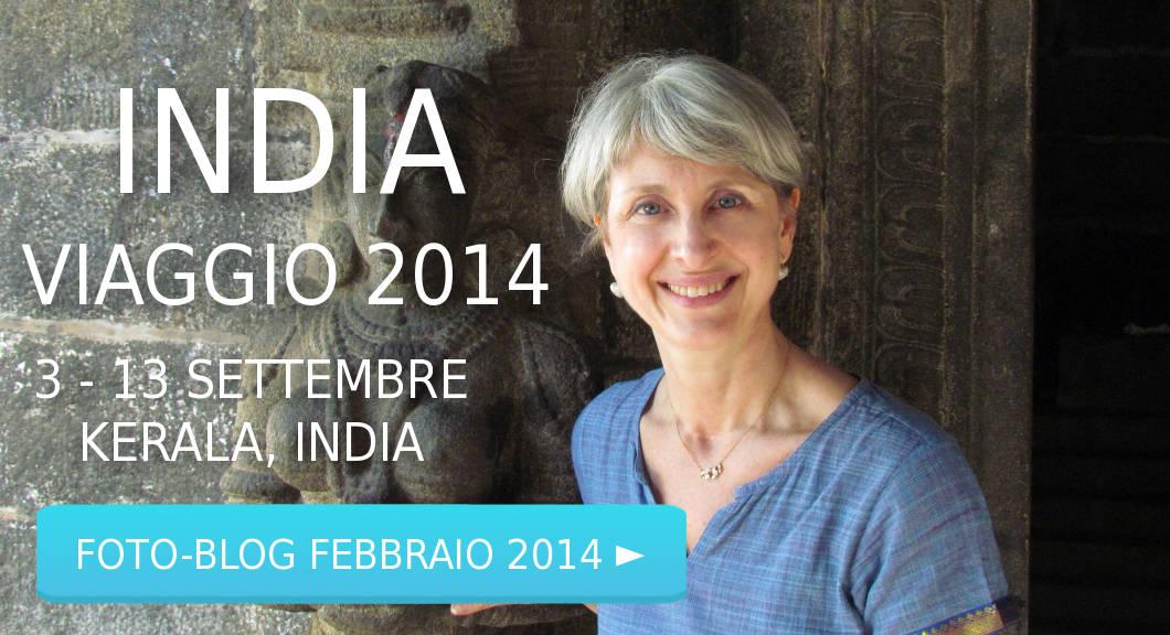 0-india-simona-vignali-viaggio-kerala-febbraio-2014