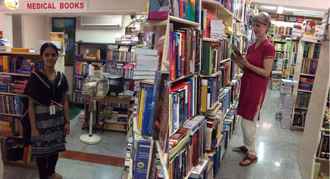 india-simona-vignali-viaggio-kerala-febbraio-2014_14