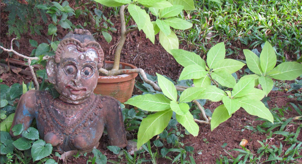 india-simona-vignali-viaggio-kerala-febbraio-2014_18