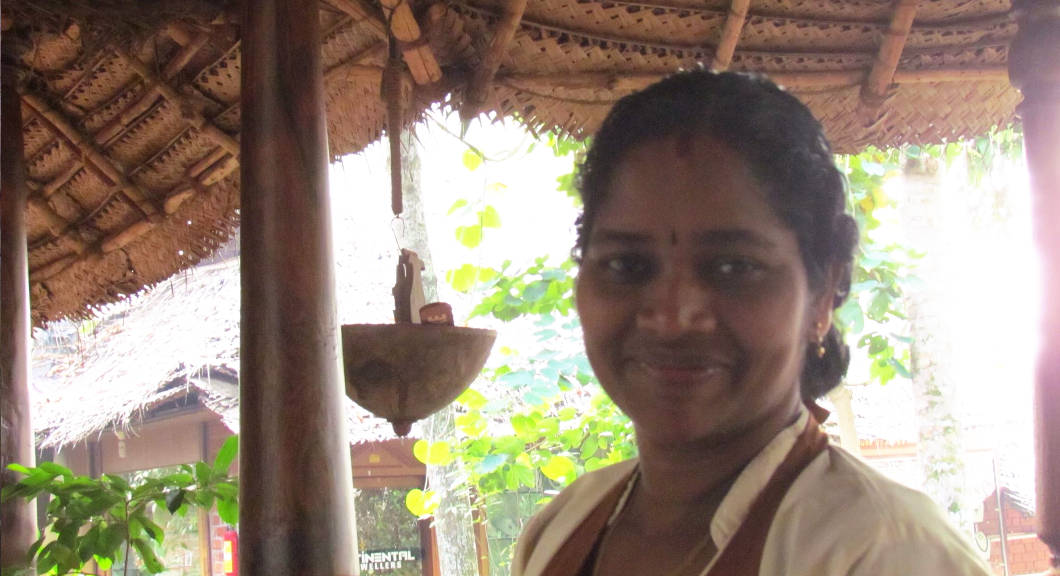 india-simona-vignali-viaggio-kerala-febbraio-2014_19