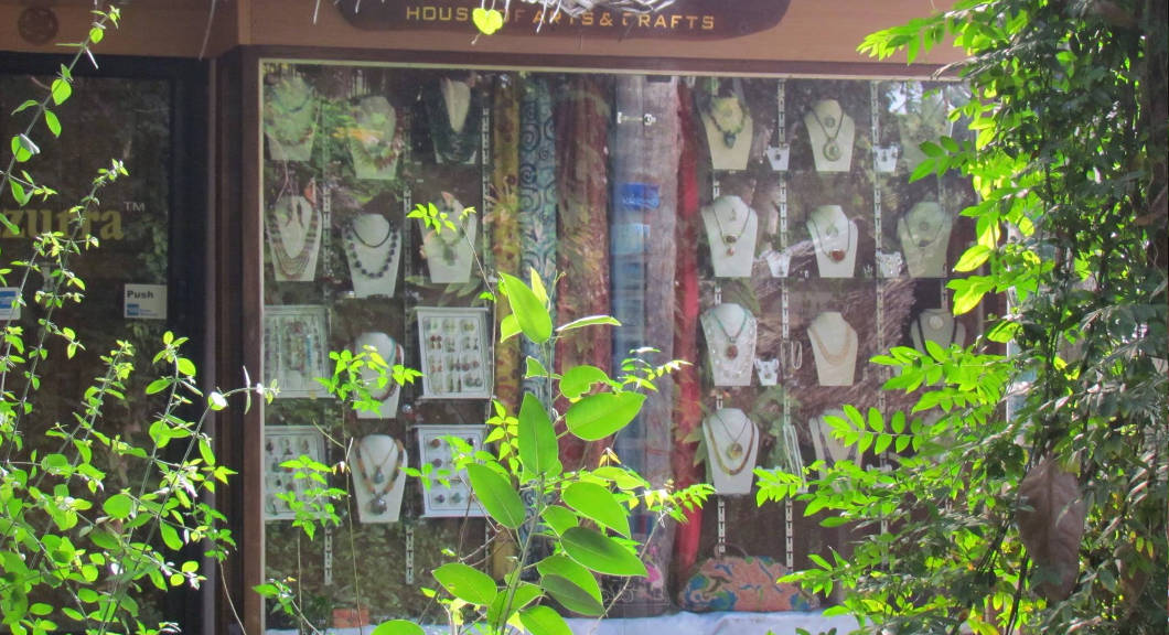 india-simona-vignali-viaggio-kerala-febbraio-2014_21
