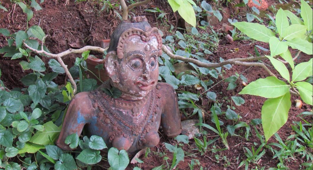 india-simona-vignali-viaggio-kerala-febbraio-2014_22