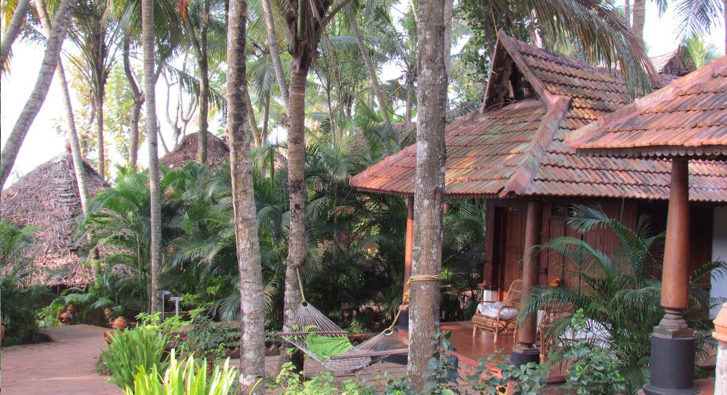 india-simona-vignali-viaggio-kerala-febbraio-2014_23