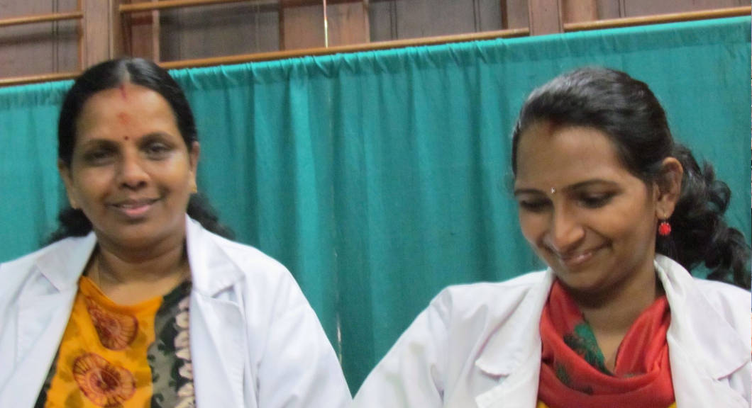 india-simona-vignali-viaggio-kerala-febbraio-2014_24