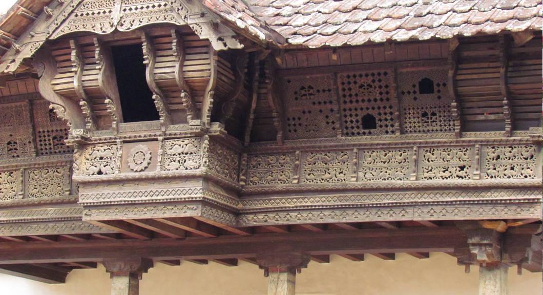india-simona-vignali-viaggio-kerala-febbraio-2014_26