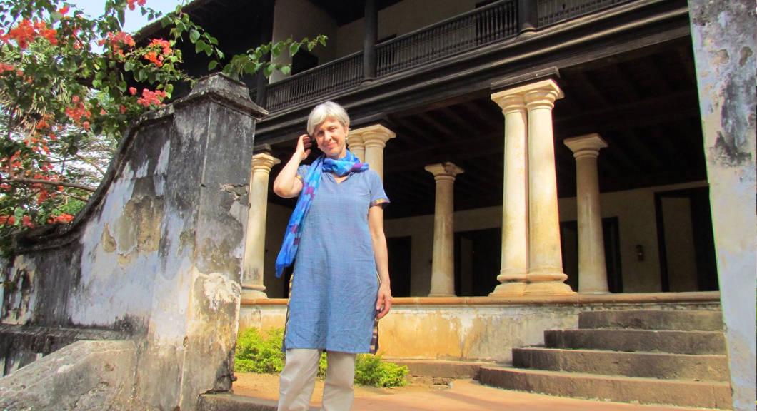 india-simona-vignali-viaggio-kerala-febbraio-2014_27
