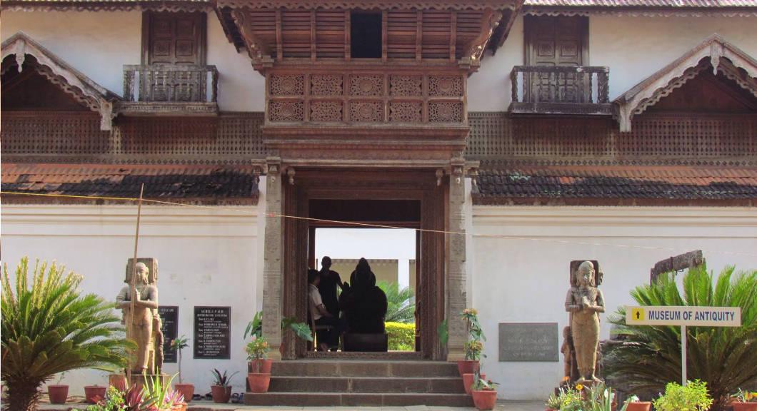 india-simona-vignali-viaggio-kerala-febbraio-2014_28
