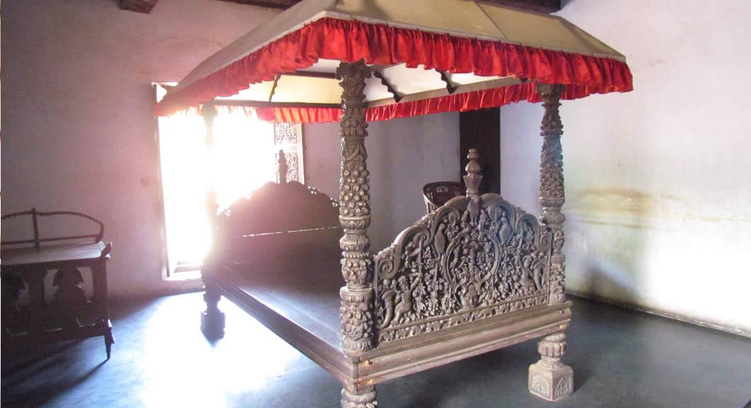 india-simona-vignali-viaggio-kerala-febbraio-2014_29