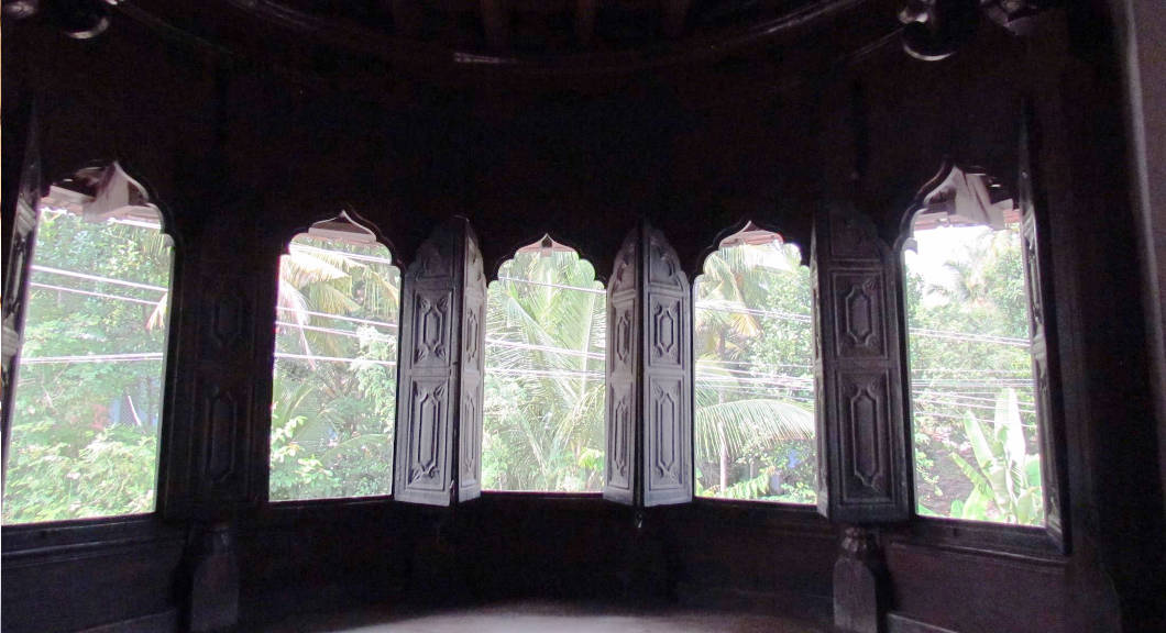 india-simona-vignali-viaggio-kerala-febbraio-2014_30