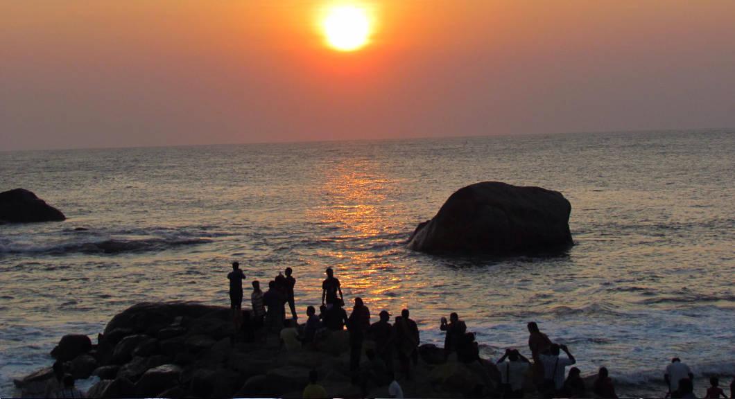 india-simona-vignali-viaggio-kerala-febbraio-2014_31