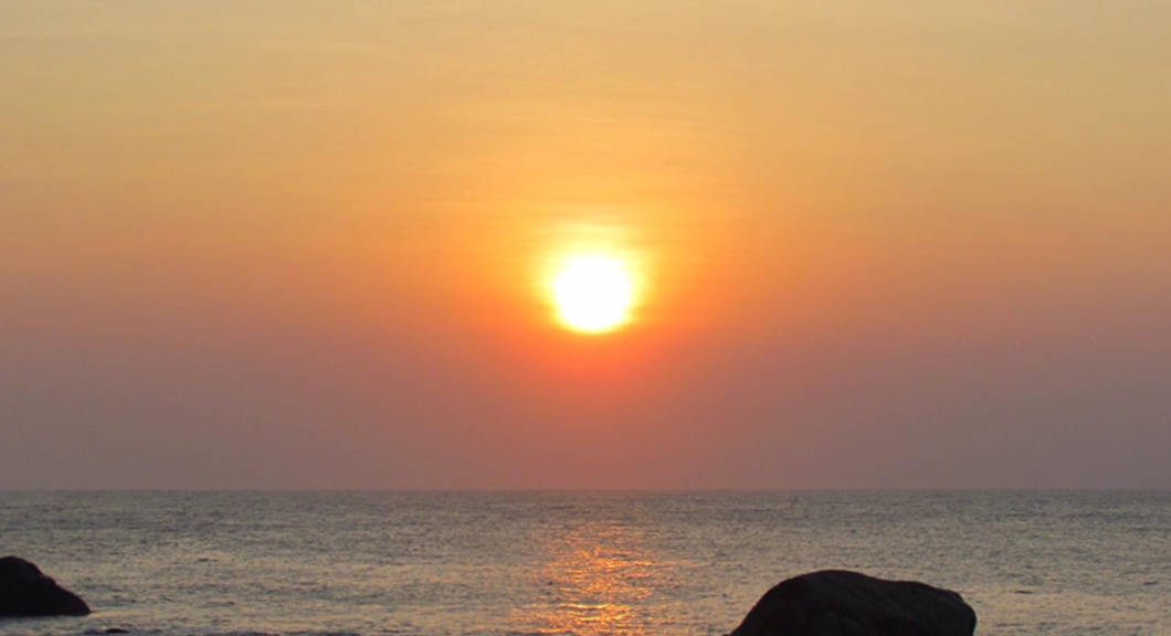 india-simona-vignali-viaggio-kerala-febbraio-2014_32
