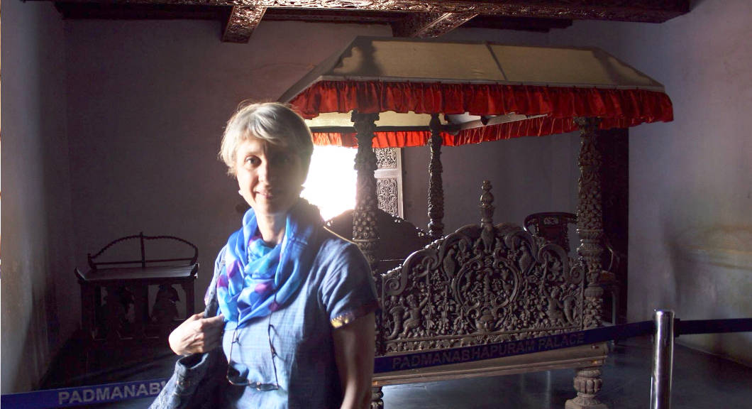india-simona-vignali-viaggio-kerala-febbraio-2014_33