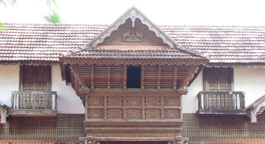 india-simona-vignali-viaggio-kerala-febbraio-2014_34