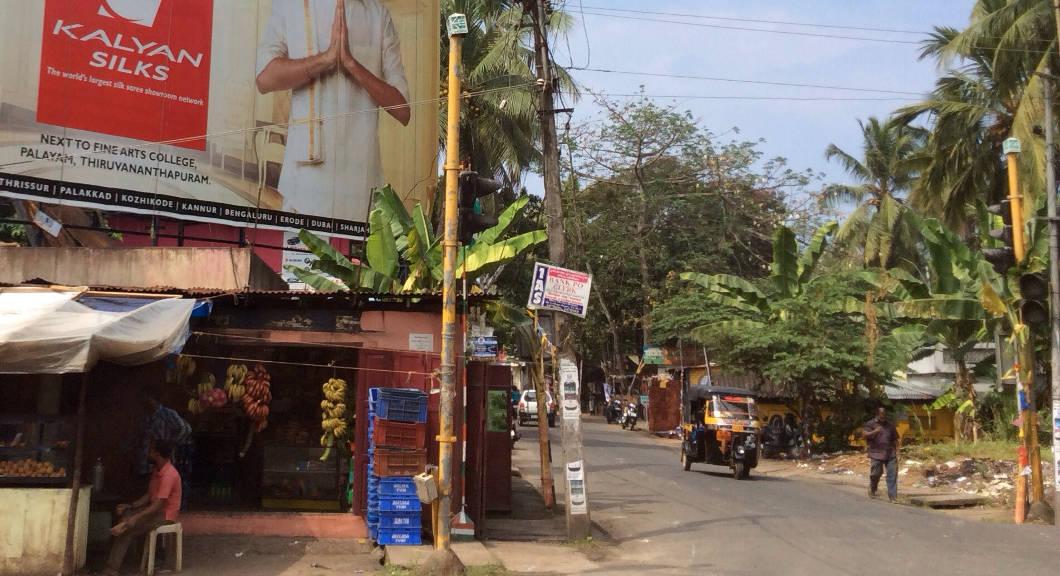 india-simona-vignali-viaggio-kerala-febbraio-2014_36