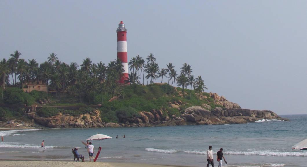 india-simona-vignali-viaggio-kerala-febbraio-2014_37