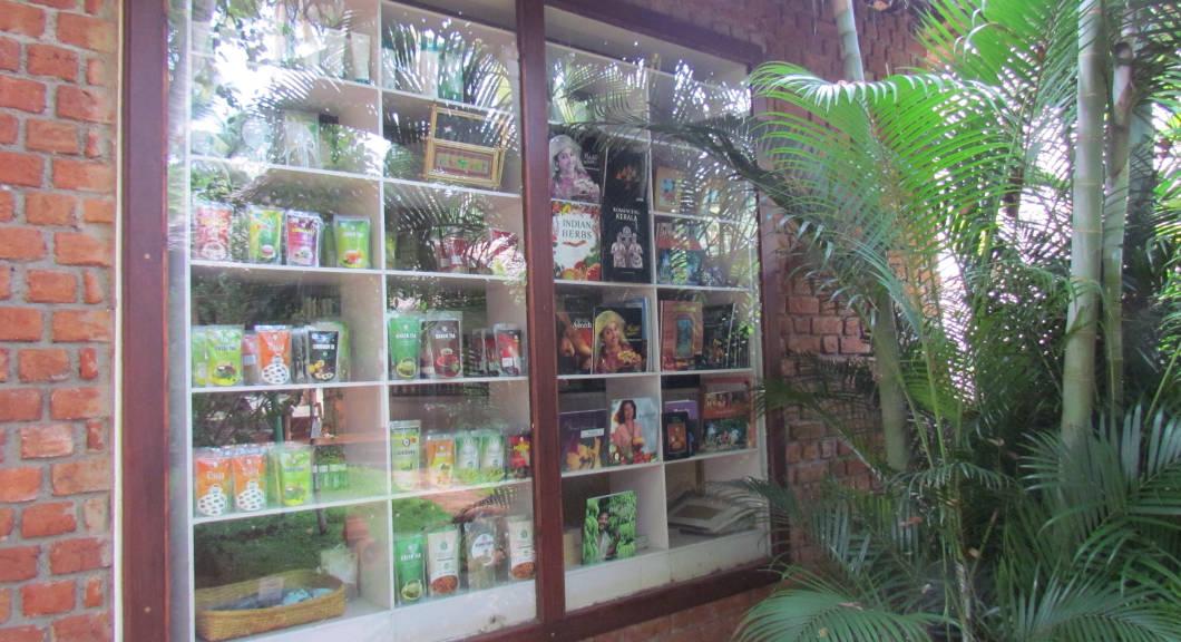 india-simona-vignali-viaggio-kerala-febbraio-2014_38