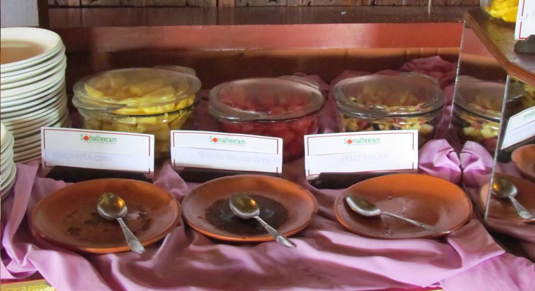 india-simona-vignali-viaggio-kerala-febbraio-2014_43