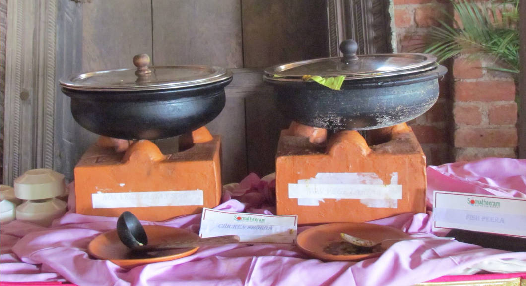 india-simona-vignali-viaggio-kerala-febbraio-2014_46